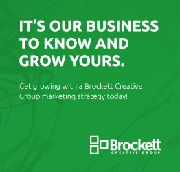 It's Our Business to Know and Grow Yours.