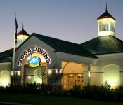 Tioga Downs