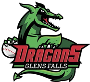 Dragons Glens Falls