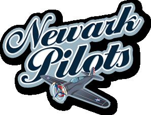 Newark Pilots