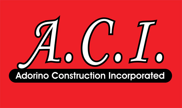 Adorino Construction Incorporated