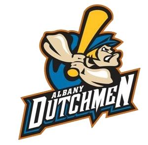 Albany Dutchmen