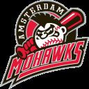 Amsterdam Mohawks