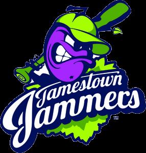 Jamestown Jammers