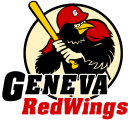 Geneva RedWinds
