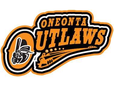 Oneonta Outlaws