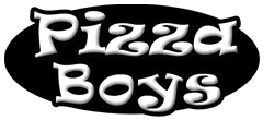 Pizza Boys