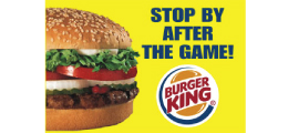 BURGERKINGPARTNERAD