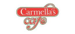 CARMELLASPARTNERAD