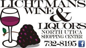 Lichtmans Wine & Liquors