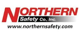 NORTHERNSAFTEYPARTNERAD