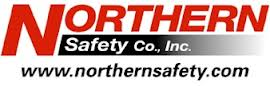 Northern Saftey www.northernsafety.com
