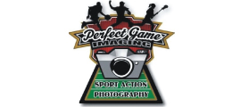 PERFECTGAMEPHOTOPARTNERAD