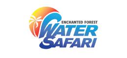 WATERSAFARIPARTNERAD