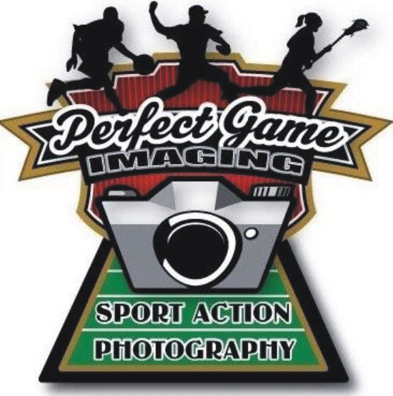 Perfect Game Imaging, Sport Action Photography