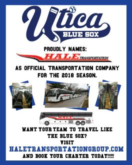 Hale-Transportation-Announcement