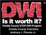 OneidaCountySTOP-DWI_Logo