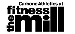 FitnessMill_Carbone-Logo