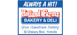 HOLLAND-FARMS-MURNANE-WEB-AD