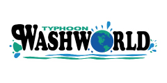 WASHWORLD-LOGO-BLACK-LETTERS