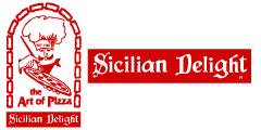 siciliandelightwebad