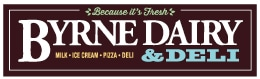 byrne-dairy-outfield-banner