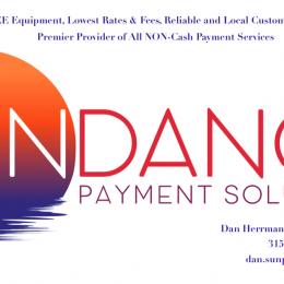 Sundance Logo Main
