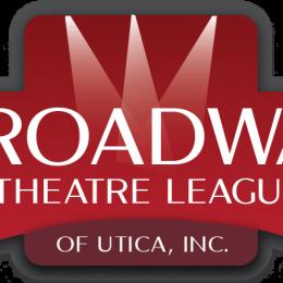 Broadway-Utica-Theater-League-logo (1)